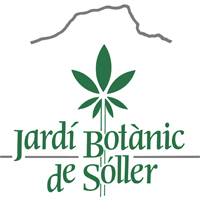 Sóller Botanical Garden Foundation, Balearic Islands