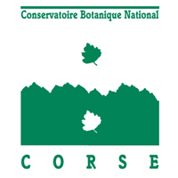 Office of the Environment of Corsica - National Botanical Academy of Corsica