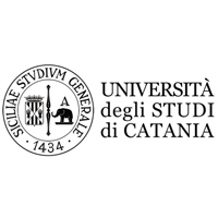 University of Catania, Sicily