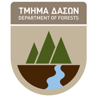 Department of Forests, Cyprus